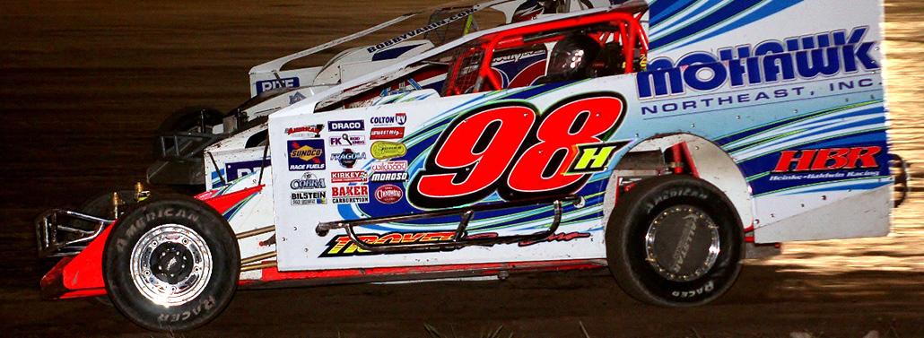 Race Car Wraps Illinois