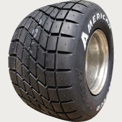 Dirt Track Racing Tires   American Racer