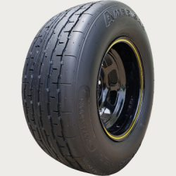 Dirt Track Racing Tires | American Racer