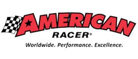 American Racer Distributor