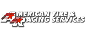 American Tire Racing Services