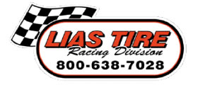 Lias Tire Racing Distributor