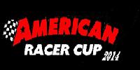 american-racer-cup