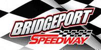 bridgeport-speedway
