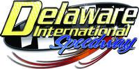 delaware-international-speedway