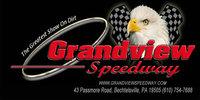 grandview-speedway