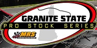granite-state-pro-stock-series