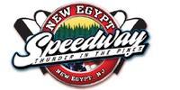 new-egypt-speedway