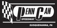 penn-can-speedway