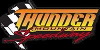 thunder-mountain-speedway