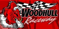 woodhull-raceway