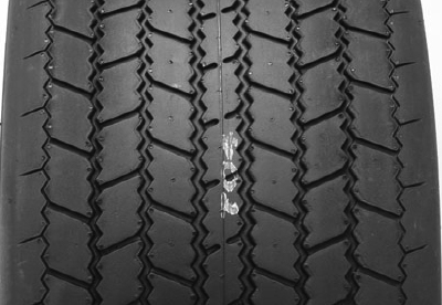 D O T  Street Stock Tires – American Racer Dirt Track Tires