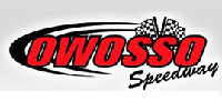 Owosso Speedway