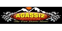 Agassiz-Speedway