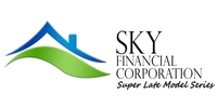 Sky-Financial-Corporation-Super-Late-Model-Series