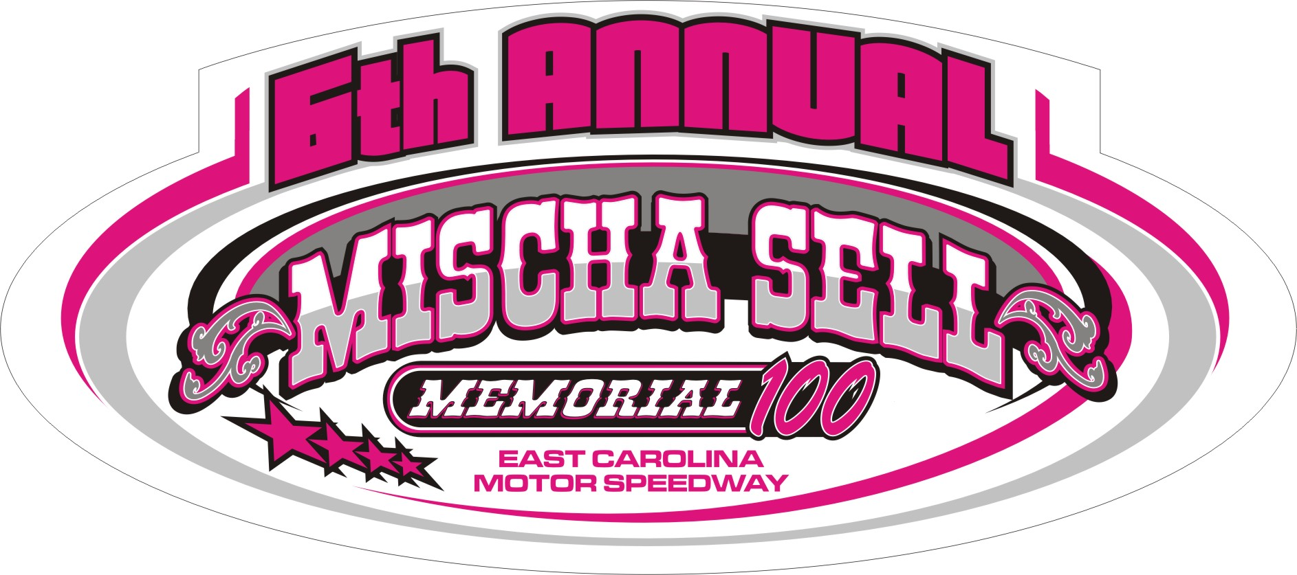 2017 Mischa Sell Memorial Race To Be Held At East Carolina Speedway