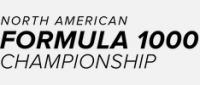 North American Formula 1000 Championship