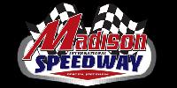 Madison Speedway