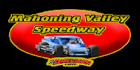 Mahoning Valley Speedway