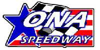 Ona Speedway
