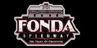 the-fonda-speedway