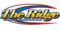glen-ridge-motorsports-park