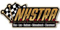 New Hampshire Short Track Racing Association