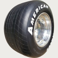 DIRT TRACK TIRES